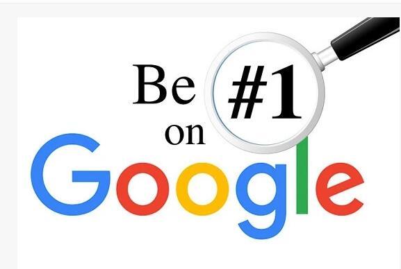 14种让您google排名快如飞google快排方式
