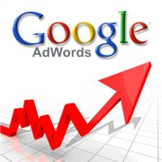 AdWords推广,你的关键词还是没带来流量吗?