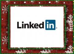 LinkedIn--引领推广的成功大道