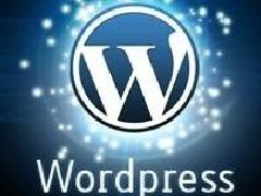 7步加快wordpress网站访问速度