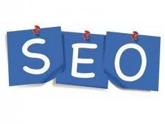 为什么你的网站做了SEO,却没有排名?