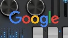 想提高谷歌SEO推广效率?试试这几款谷歌官方工具!