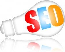 Google优化还是谷歌推广最佳方式吗?