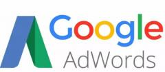 Google外贸推广怎么做:SEO还是Adwords?
