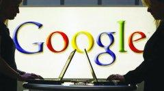 谷歌 SEO 入门指南