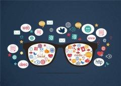 另外3个社交媒体技巧,帮助你在日本社交网络上营销