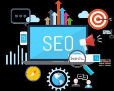 搜索引擎在寻找什么?