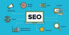 增加你的文章的搜索引擎发现能力的5个技巧