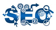 SEO提示启动你的新网站