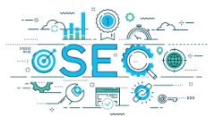 链接如何帮助搜索引擎优化?